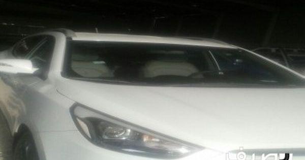 سيارة توكسون بحالة ممتازة جدا اوتوماتيك عدد الكيلومترات 18000 ريال ولا يوجد بها اي عيوب الا خرش صغير في الزجاج الامامي السعر 45 الف ونهائي Lt Br Car Vehicles