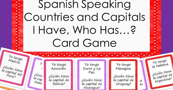 Why speaking Spanish is becoming dangerous in America