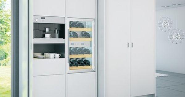 Finetta Spinfront 60 Pivot Sliding Door System Hafele Uk Ltd Sliding Cabinet Doors Sliding Doors Sliding Door Systems