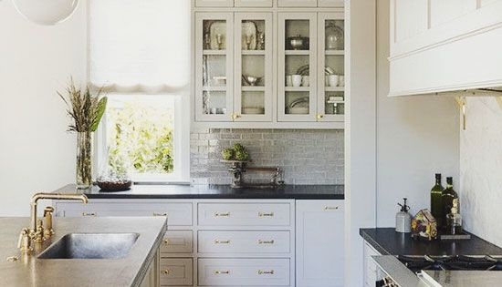 Pin By Diana Schmitmeyer On Kitchen Pinterest Exposed Ceilings