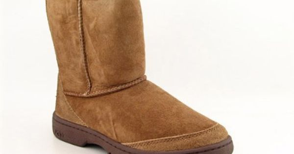 ugg australia laars ultimate short