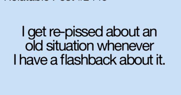 So true funny