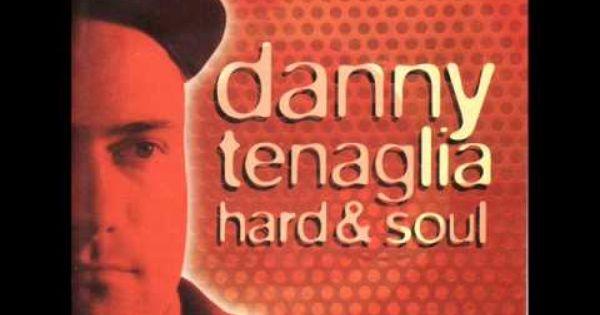 Danny Tenaglia World Of Plenty Wmv Playlist Vinyl Records The North Face Logo Vinyl