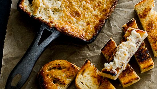 Onion Recipes: Soups, Dips And More Dishes To Try This Week -