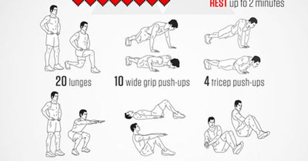 link    zelda workout