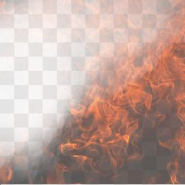 Background Clipart Flame Clipart Flame Background Flame Grain Flame Texture Fire T Black Background Images Background Images For Editing Best Background Images