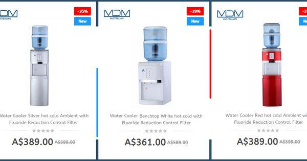 Online Buy Water Cooler And Water Dispenser Mdm Australian Water Coolers Water Dispenser Dispenser