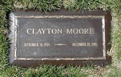 6f2bd38135e2b1993be00566c7d9017e - Glenwood Memorial Gardens Find A Grave