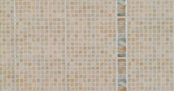 Carrelage mural beige murano 20 x 25 cm castorama salle de bain pintere - Smart tiles leroy merlin ...