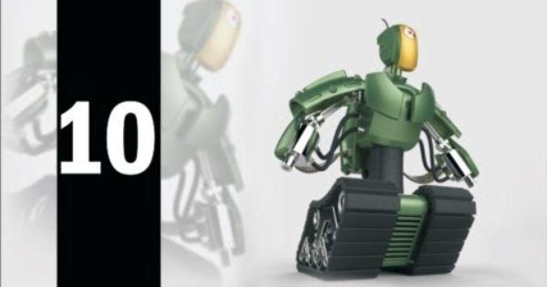 Rhino Tutorial Modeling A Robot In Rhino 5 10 26 Rhino Tutorial Tutorial Rhino