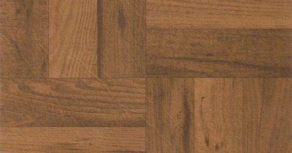 Ben And Jonah Nexus 3 Finger Parquet Self Adhesive 12 X 12 X 1 2mm Vinyl Tile Vinyl Flooring Wood Parquet Luxury Vinyl Tile