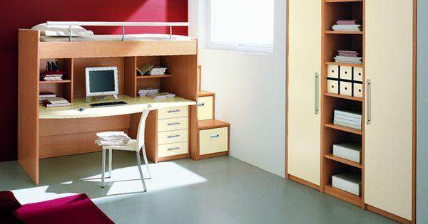 Kinderbedden voor peuters kleuters tieners en jong volwassen goodnight slaapkamers waar - Kamer volwassen kamer ...