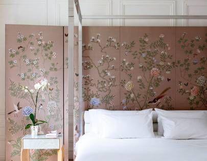 The Full List Of House Garden S Top 100 Interior Designers 2019