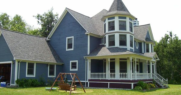 Best Certainteed Independence Colonial Slate Shingle Colors 640 x 480