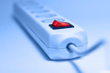 Power Strip Vs Surge Protector Surge Protector Power Strip Power
