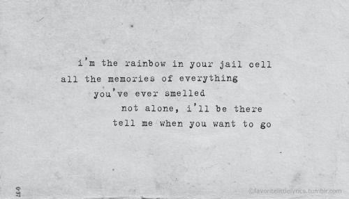 Red Hot Chili Peppers Don T Forget Me Lyrics Me Too Lyrics Red Hot Chili Peppers Lyrics Red Hot Chili Peppers Quotes