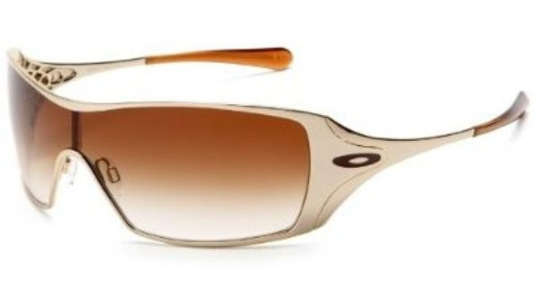 Oakley Holbrook Sunglasses available at the online Oakley store Oakley sunglasses store