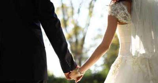 حركات وسخه بين الزوجين و بتعبير أقل قسوة حركات رومانسية بين الزوجين في نطاق ما هو حلال و داخل بيت ا Best Wedding Registry Sexless Marriage Wedding Dresses Lace
