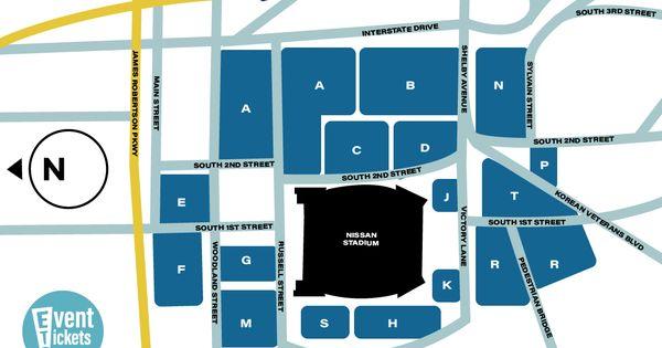 6f4c49f55584a5f1b3b0aa5a02740000 - Hard Rock Stadium 347 Don Shula Dr Miami Gardens