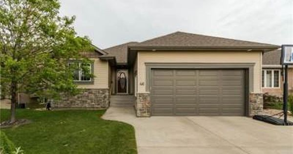All Provinces Territories Homes For Sale From 300 000 To 750 000 Century Home House Outdoor Decor