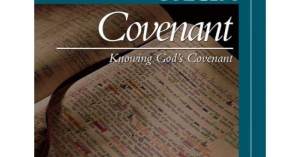 Knowing jesus study bible niv