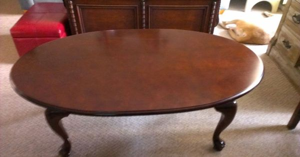 Bombay Cherry Wood Coffee Table Bombay Furniture Pinterest Wood Coffee Tables