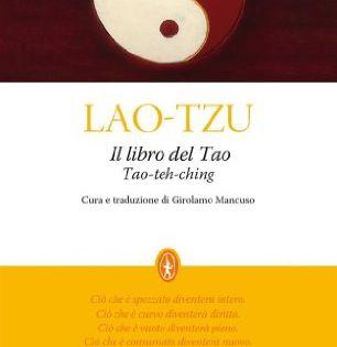 Bone247 Com Tao Libri Libri Online