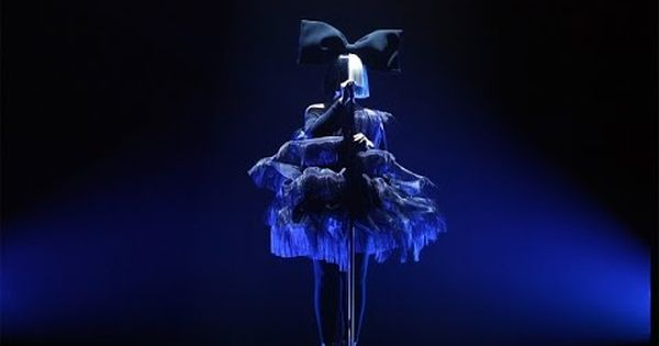 Sia Unforgettable Subtitulada Español Inglés Youtube Sia Unforgettable Real Life Stories Music Is Life