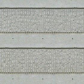 Textures Texture Seamless Concrete Clean Plates Wall Texture Seamless 01633 Textures Architecture Concre Plates On Wall Textured Walls Concrete Texture
