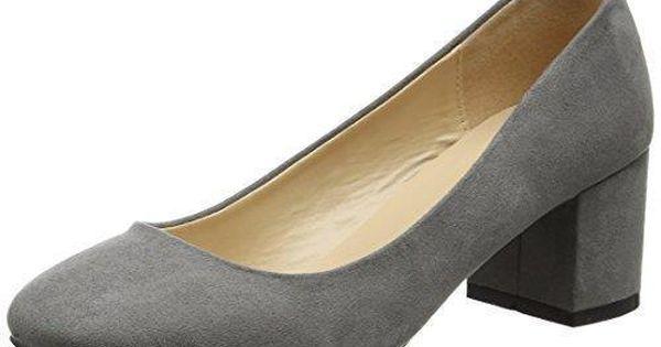 Ofertas de Dorothy PerkinsDaze Block Heel Zapatos de Tacón