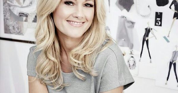 helene fischer new tchibo collection may 2015 helene. Black Bedroom Furniture Sets. Home Design Ideas