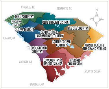 South Carolina Greenville South Carolina Upstate South Carolina South Carolina Homes