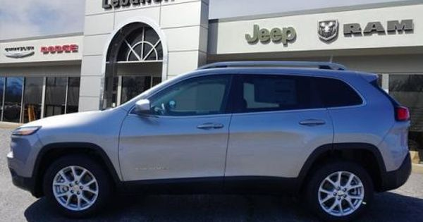 Current New Chrysler Dodge Jeep Ram Specials Offers Jeep