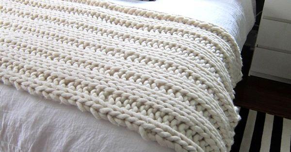 Throw Rug Knitting Patterns : FREE Loopy Mango Throw & Rug pattern on LoveKnitting. Free Knitting Pat...