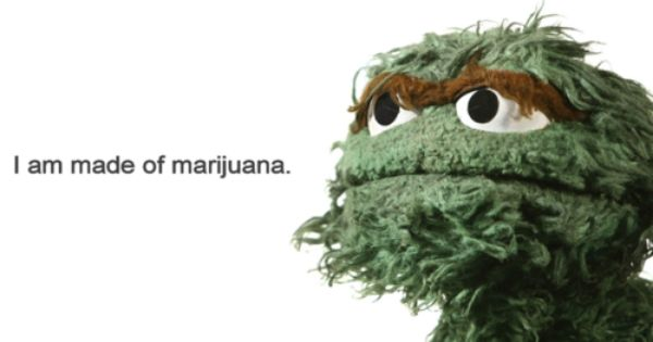 Tumblr Mo3z3qcl6c1sun167o1 500 Png 500 281 Pixels Funny Wallpapers Oscar The Grouch Backgrounds Desktop