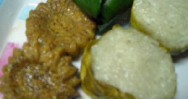 Resep Sarikaya Telur Oleh Rozi Aldriyanti Cookpad Cooking Food Roti
