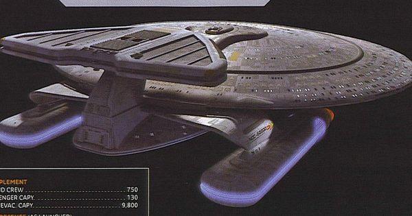 pin federation starfleet class - photo #15