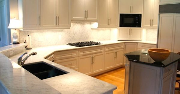 Pin On Granite Marble Quartz Countertops