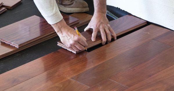 Laminate Flooring Installation Cost Per, Laminate Flooring Per Square Foot