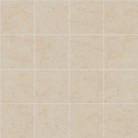 Textures Texture Seamless Orsera Marble Tile Texture Seamless 14297 Textures Architecture Tiles Interior In 2020 Tiles Texture Marble Tile Marble Tile Floor