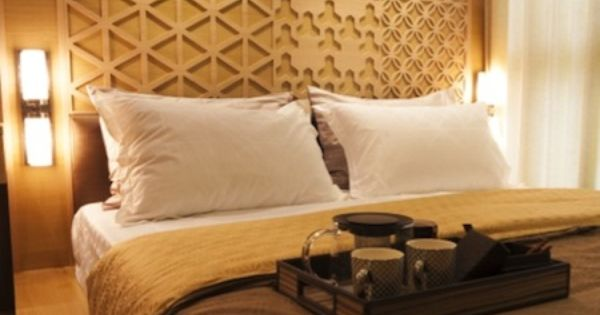 is your bedroom inviting creating a romantic bedroom