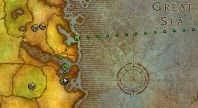 Taxi System World Of Warcraft Books World Of Warcraft