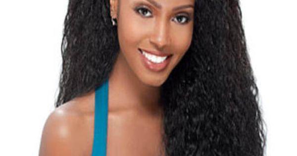 African American Hair Tips Amp Tricks Www Sofitel Doha Com