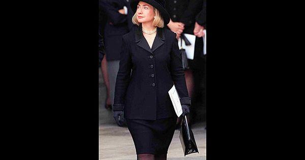 Clinton essay hillary photo rodham