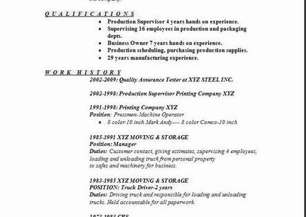 Lovely Cosmetology Resume Samples Electrician Apprentice Resume
