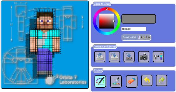 How To Change Minecraft Skins Softonic Minecraft Skins Minecraft Skins Boy Minecraft Skins Cute
