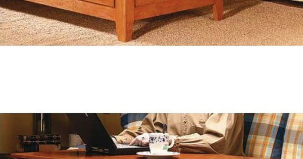Lift Up Table Mechanism Raise Your Coffee Table To Dining Height In Seconds With This Spring