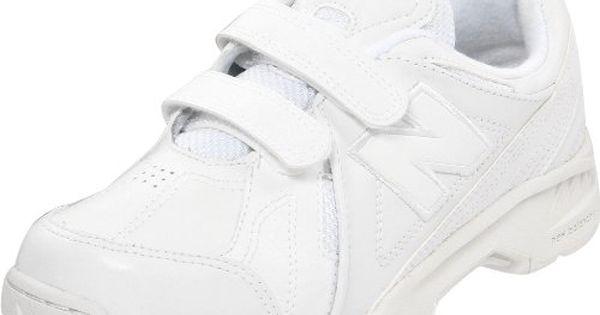 Little Kid//Big Kid PUMA Evospeed 5.5 Tricks Fg JR Skate Shoe