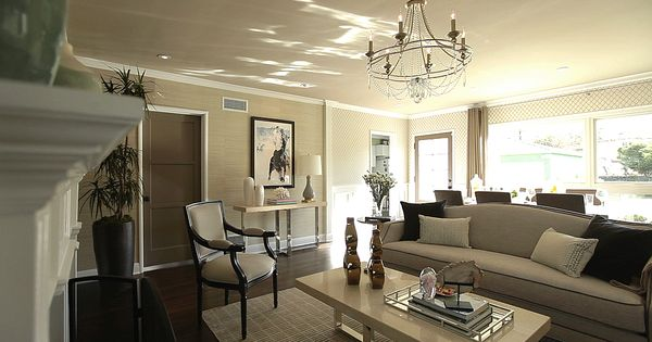 By jeff lewis design living room pinterest jeff for Jeff lewis living room designs