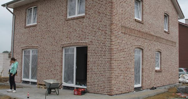 vandersanden westerland antik nummer eins pinterest. Black Bedroom Furniture Sets. Home Design Ideas